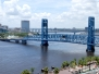 2017 Convention - Jacksonville, FL