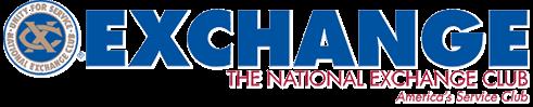 National Exchange Club (NEC)