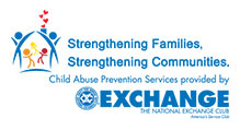 Child abuse prevention services by NEC