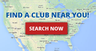 Find a club near you