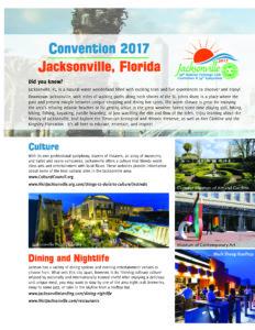 2017-jax-convention-promo