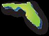 csn-florida-state-300