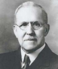 CharlesBerkey