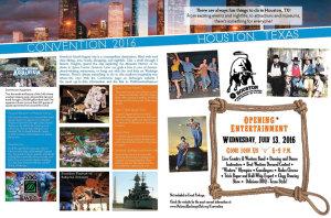 Houston-convention-promo-flyer-2016
