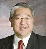 Judge Sakai speaker WEB