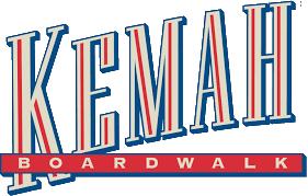 Kemah-Boardwalk
