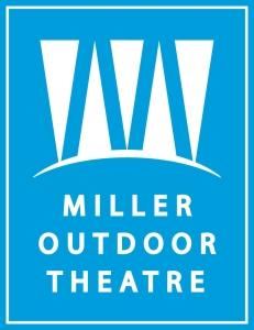 Miller Outdoor Theatre