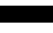 NASA-space-center-houston-logo