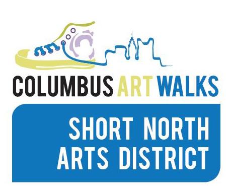 SN Arts Walk