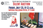 Silent Auction half page Flyer 2016 thumb