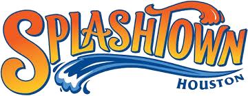 Splashtown-Houston
