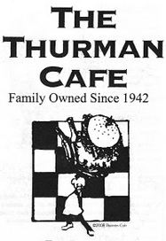 Thurman Cafe