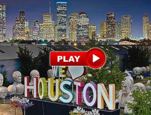 We-Love-Houston-image-video