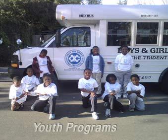 YouthPrograms