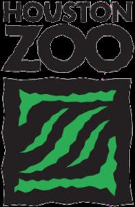 houston-zoo-logo-204x311