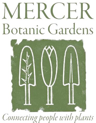 mercer-botanic-gardens