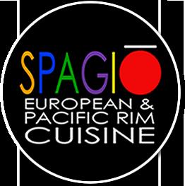 spagio_logo
