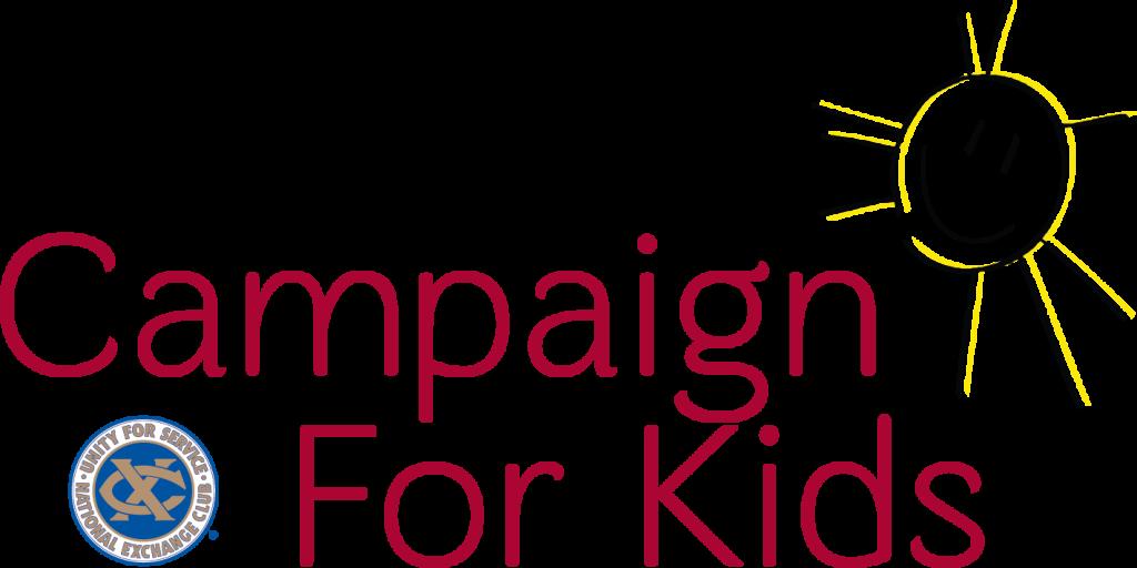 CFK 2013 sun logo