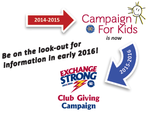 CFK-is-now-XC-Club-Giving-Campaign