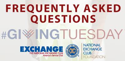 FAQ-Giving-Tuesday