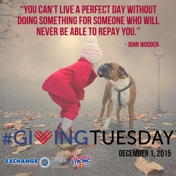 Giving-Tuesday-A-Perfect-Day-2015