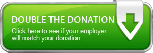 double-the-donation-green