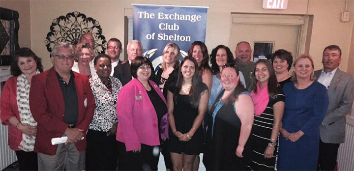 Shelton-ExchangeFunding-WI