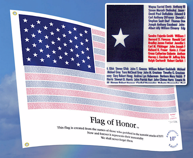 FLAG_flagofhonor
