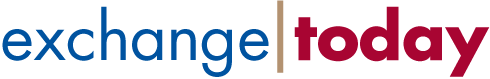 exchange-today-logo