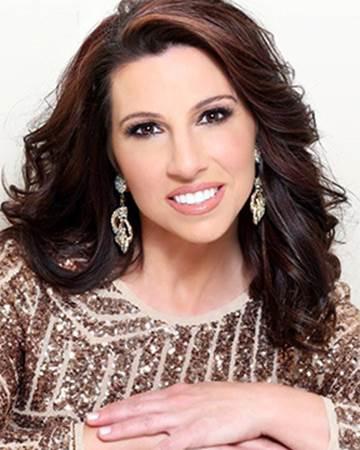 Stacy Perrone-Petta