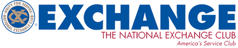 National Exchange Club (NEC)