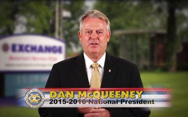 Dan McQueeney