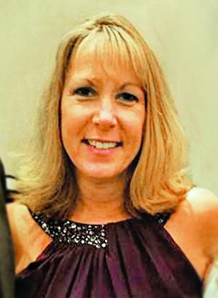 Kathy Ct Union City Ca