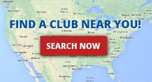 findclub