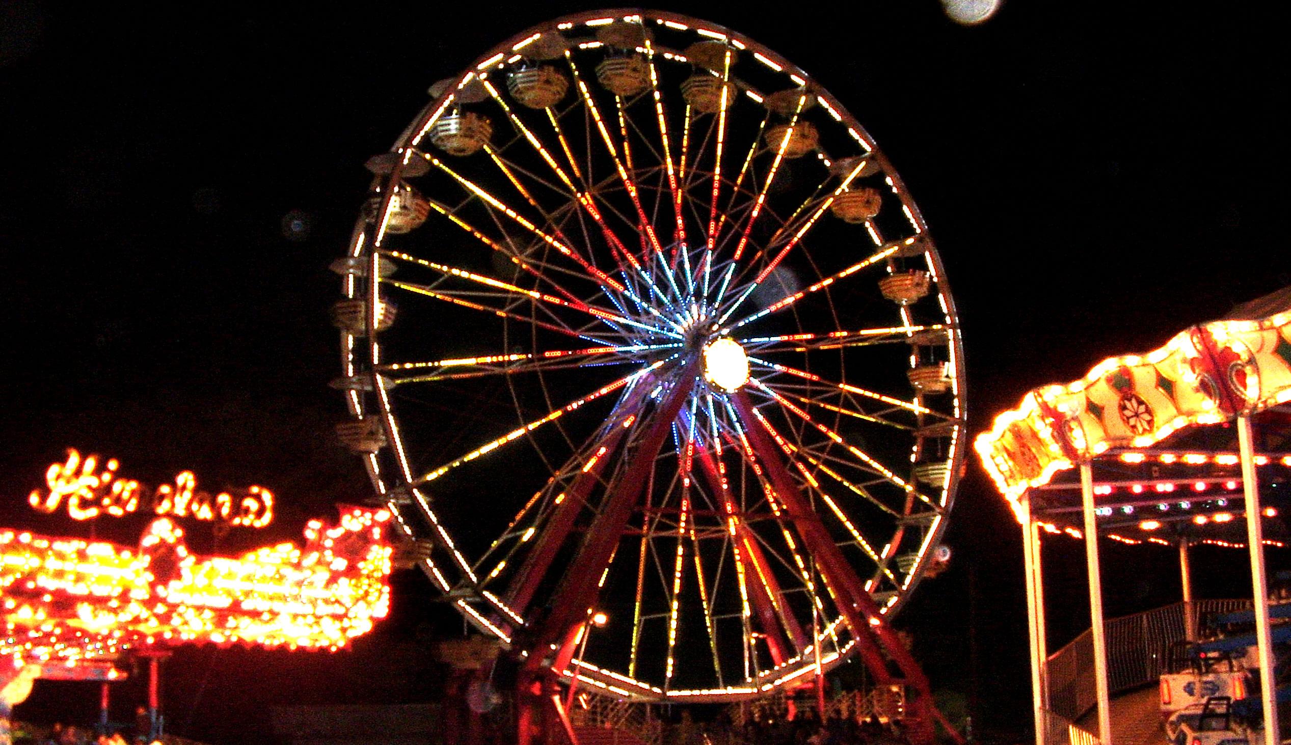 coosa-valley-fair